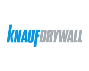 knaufdrywall-content-page.jpg
