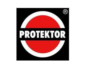 protektor-content-page.jpg