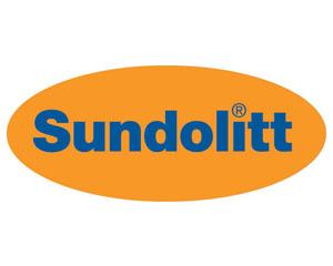 sundolitt-content-page.jpg