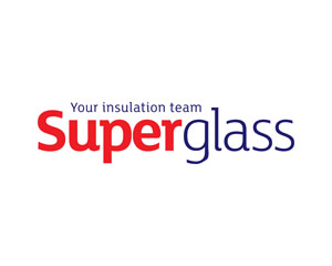 superglass-content-page.jpg