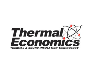 thermal-economics-content-page.jpg