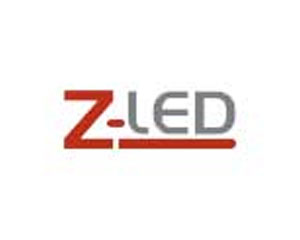 zled-content-page.jpg